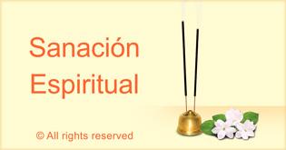 11-Spiritual-Healing