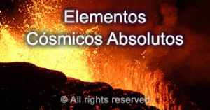 12-Apsolute-cosmic-elements