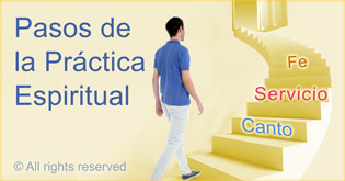 12-steps-in-spiritual-practice