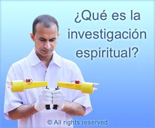 2-Spiritual-research