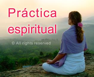 2-spiritual-practice