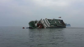 3-Irresponsibility-sinks-ferry