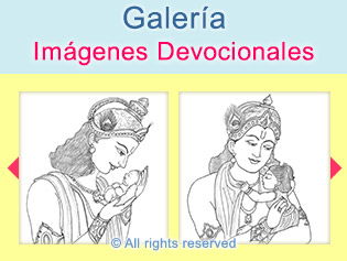 3-ad-Devotional-pic-gallery