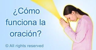 4-How-does-prayer-work