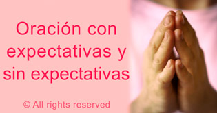 5-prayer-with-and-without-expectations