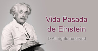 6-Past_Einstein