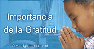 6-importance-of-gratitude