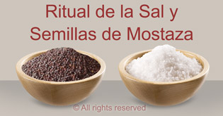 7-Ritual-of-Salt-and-Mustard-Seeds