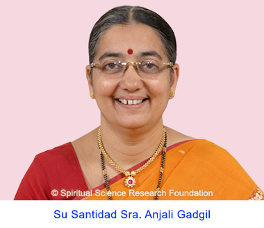02-SPA-HH-Anjali-Gadgil