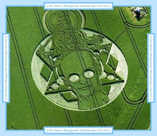 Negative-crop-circle-2