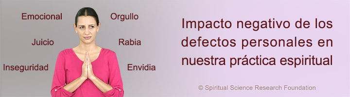 SPA-Negative-impact-of-personality-defects-in-ones-personality-on-spiritual-practice---landin