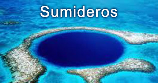 What-causes-Sinkholes-ES