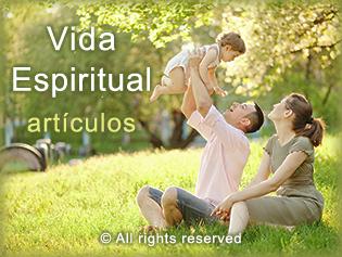 Vida Espiritual