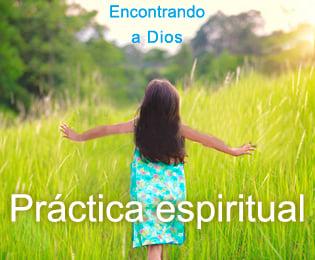 Practica espiritual