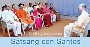 c2-satsang-saints