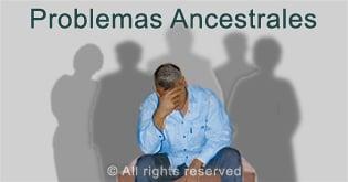 Problemas Ancestrales
