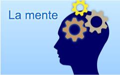 2.-SPA_Mind