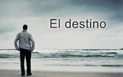 3.-SPA_-Destiny-Tutorial