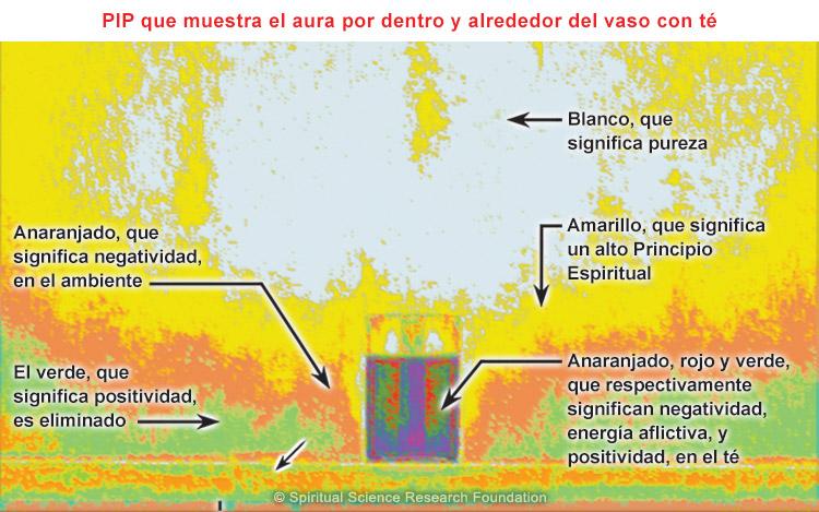 3_SPA_vibration-emitted_tea-glass
