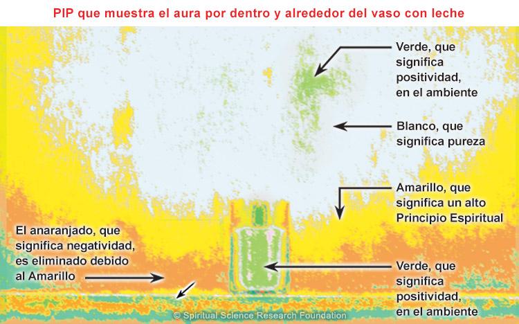 4_SPA_vibration-emitted_Milk-glass