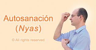 Autosanacion(Nyas)