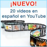 spa-videos-ad