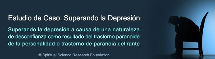 SPA Case_Study_overcoming Depression