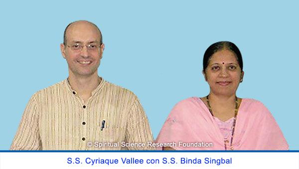 17-SPA -5 PBindaTai_Bhet_2.
