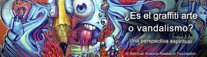 1_SPA_Grafitti
