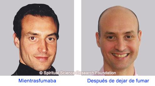 2-SPA-pc-comparison