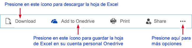 2-spa-Onedrive download