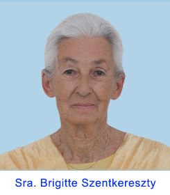 SPA_10-Brigitte