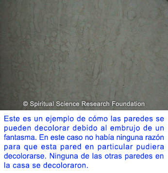 SPA_Haunted-yantra-and-walls-2