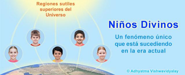 1-spa-divinechildren