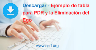 2-spa-download-pdr-chart-button