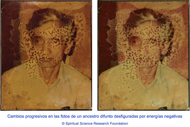3-SPA--ancestor-pic-disfigure