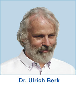 1_spa_scientists_dr-ulrich-berk