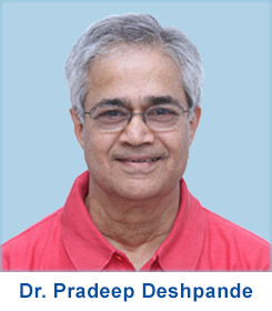 4_spa_scientists-dr-pradeep-deshpande