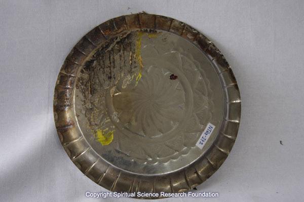 plate_back