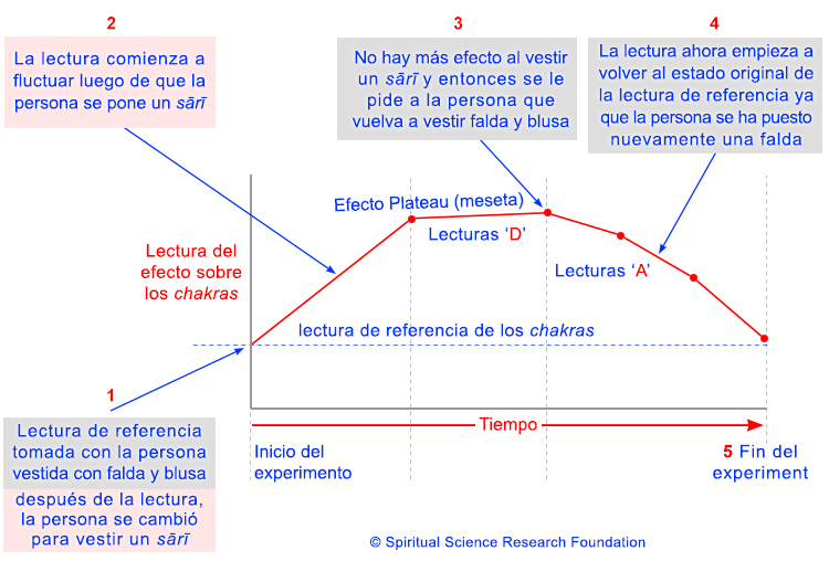2-spa_sari-skirt-graph