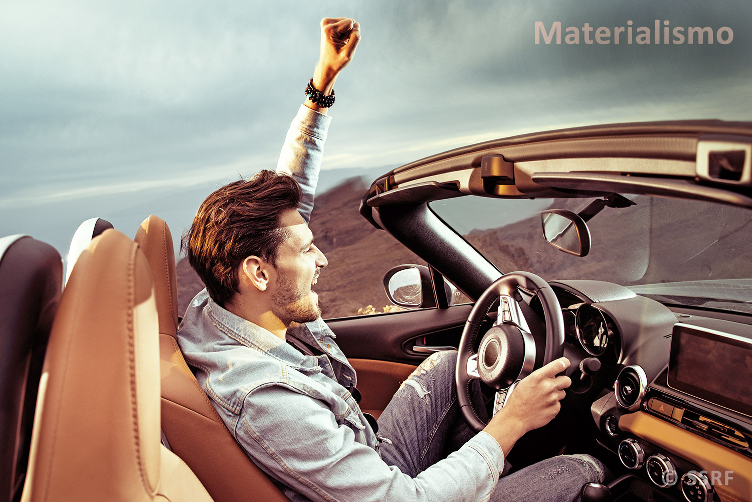 SPA-slide-show-incorrect-practice-Materialism2