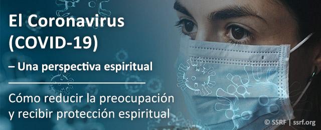 SPA-coronavirus