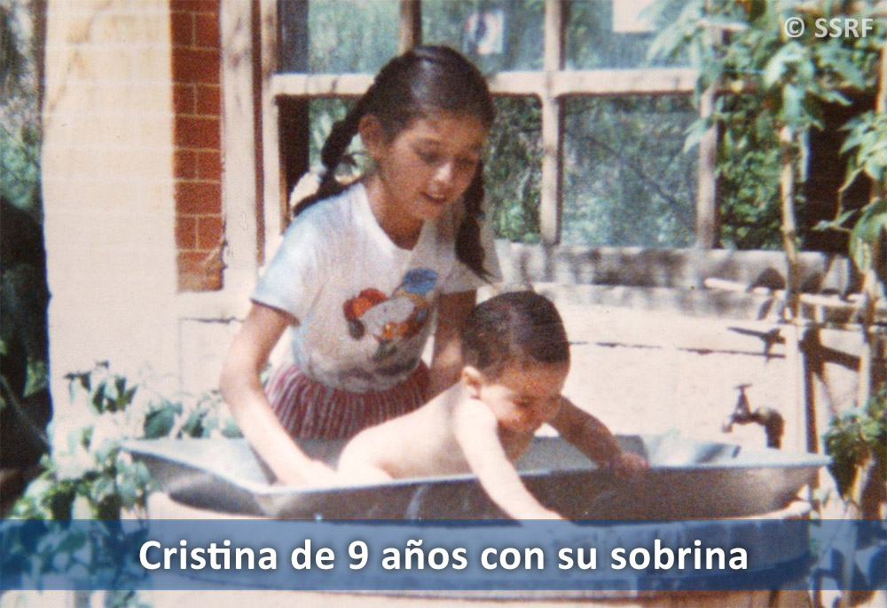 SPA-9-year-old-Cristina-with-her-niece