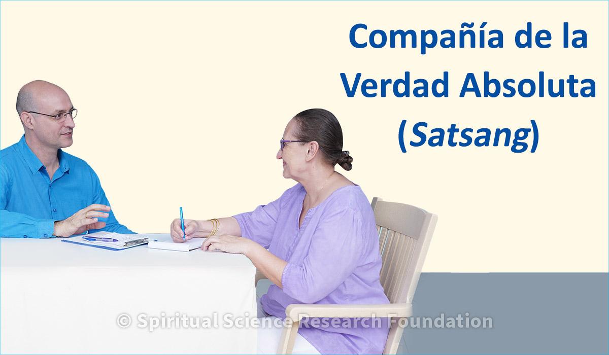 8 pasos de la práctica espiritual diaria para un crecimiento espiritual más rápido