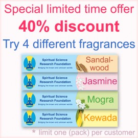 4-pack-mix-sandalwood-jasmine-mogra-kewada