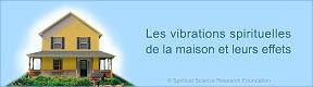 1FREN_spiritual-vibrations