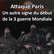 fr-Blog-Picture-World-War-2-Paris-attack