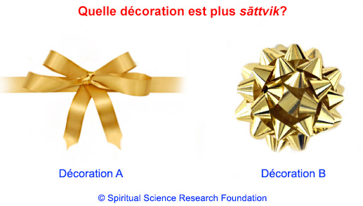 3-FREN_Decoration-bow