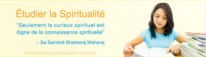 FREN--Study-of-Spirituality