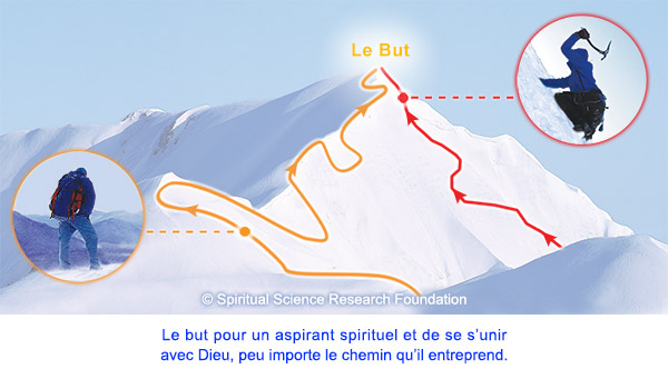 FRENCH_many-paths-to-God-2